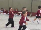 Educación física de jardín 47