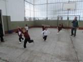 Educación física de jardín 51