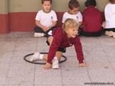 Educación física de jardín 72