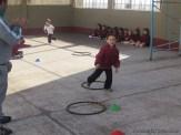 Educación física de jardín 74