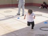 Educación física de jardín 75