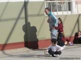 Educación física de jardín 76