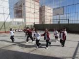 Educación física de jardín 82