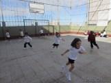 Educación física de jardín 83