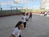 Educación física de jardín 84