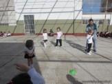Educación física de jardín 96