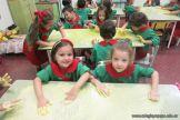 El Jardin comenzo las clases 139
