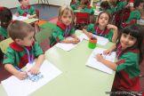 El Jardin comenzo las clases 199