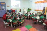 El Jardin comenzo las clases 211