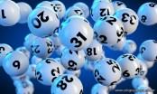 Lotería de átomos 1