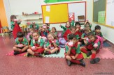 Masa en salas de 4 años 5