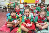 Masa en salas de 4 años 7