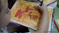 Arte rupestre 6