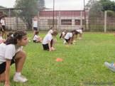 Educación física de 4to grado 30
