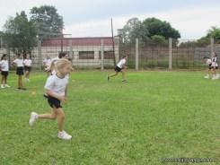 Educación física de 4to grado 33