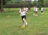 Educación física de 4to grado 52