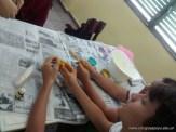 Fabricando jabones 10