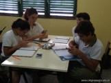 Aprendizaje entre pares 4