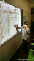 Construyendo la tabla pitagórica 28