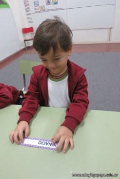 Identificación de tarjetas 10