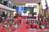 20 de junio - Día de la Bandera 7