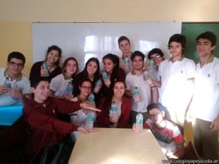 Agua mineral 2