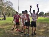 Copa Saint Patrick 108