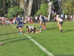 Copa Saint Patrick 23