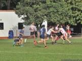 Copa Saint Patrick 27