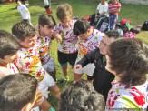 Copa Saint Patrick 40