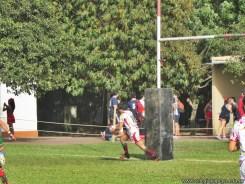 Copa Saint Patrick 44