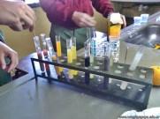 Determinación de vitamina C en jugos 19
