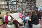 Excelencia en Biblioteca 2