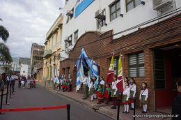 Fiesta Criolla 2017 109