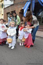 Fiesta Criolla 2017 116