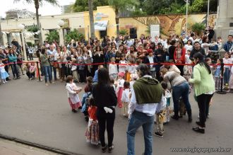 Fiesta Criolla 2017 123
