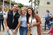 Fiesta Criolla 2017 145