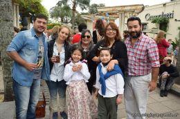 Fiesta Criolla 2017 153