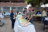 Fiesta Criolla 2017 174