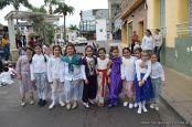 Fiesta Criolla 2017 194