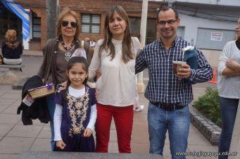 Fiesta Criolla 2017 230