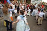 Fiesta Criolla 2017 296