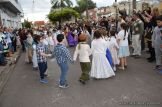 Fiesta Criolla 2017 301