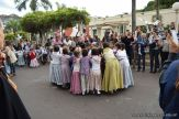 Fiesta Criolla 2017 304