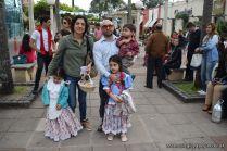 Fiesta Criolla 2017 60