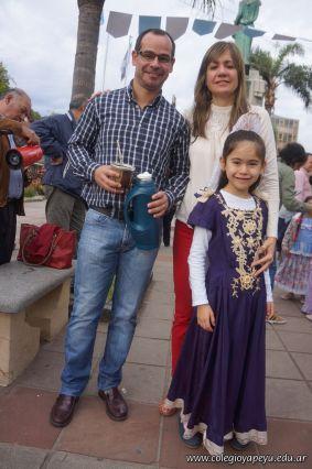 Fiesta Criolla 2017 91