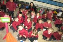 Fiesta de los jardines de infantes 11