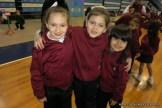 Fiesta de los jardines de infantes 111