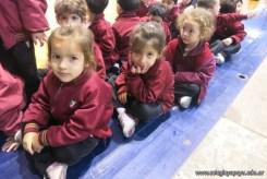 Fiesta de los jardines de infantes 114