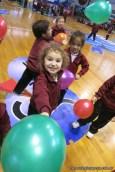 Fiesta de los jardines de infantes 120